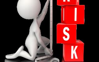 Сущность риска невостребованной продукции