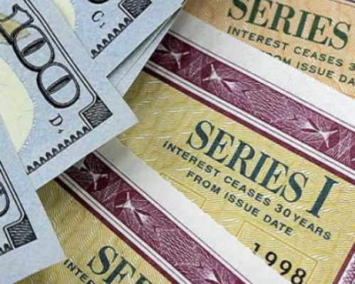 Налог на ценные бумаги физических лиц