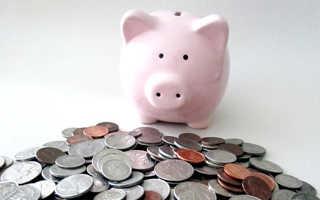 Сберегательные коммерческие банки это