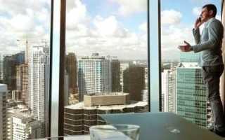 Учет продажи земли в бухгалтерском учете