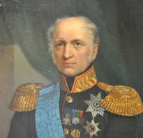 1839 денежная реформа канкрина