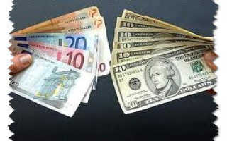 Международные кредитные средства обращения это