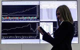 Прогноз курса валют цб