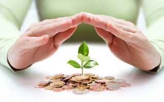 Самые доходные инвестиции