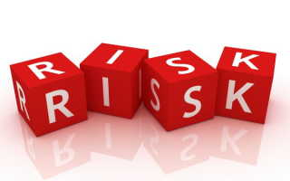 Риски по договору лизинга