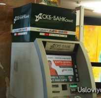 Взять кредит под ип