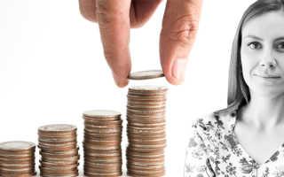 Разница между вкладом и сберегательным счетом