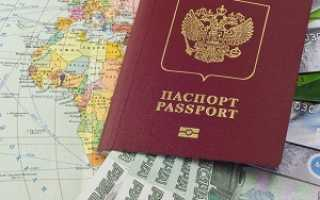 Какой отпуск можно заменить денежной компенсацией