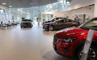 Лизинг или покупка автомобиля что выгоднее