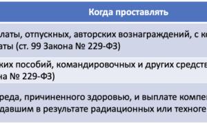 Платежка на карту сбербанка образец