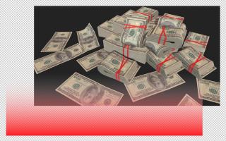 С какой целью создается инвестиционный капитал