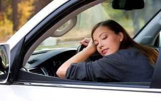 Как купить машину без кредита