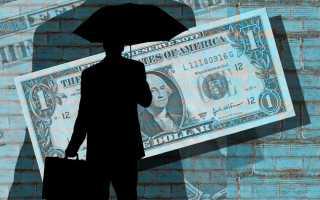 Что такое тонкая капитализация