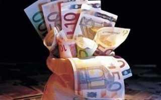 Особенности и формы осуществления финансовых инвестиций