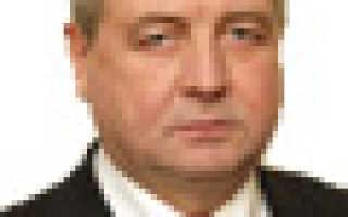 Белорусская торговая универсальная биржа