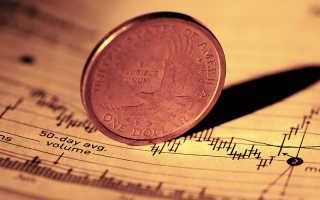 Регулирование рынка ценных бумаг