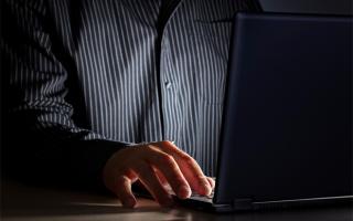 Валютные операции в сбербанк бизнес онлайн