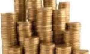 В каком банке наиболее выгодные вклады
