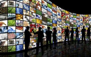 Анализ потребностей потребителей