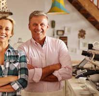Идеи семейного бизнеса с минимальными вкладами