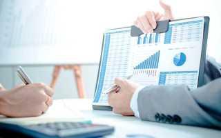 Инвестиционная фаза инвестиционного проекта предполагает