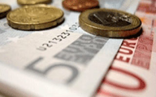 Порядок списания денежных средств со счета