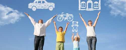 Как выгодно взять потребительский кредит