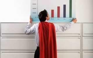 Заемный капитал счет