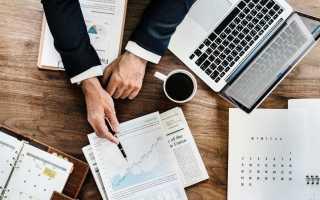 Перераспределение уставного капитала между учредителями
