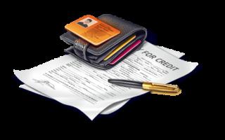 Как можно посмотреть свою кредитную историю