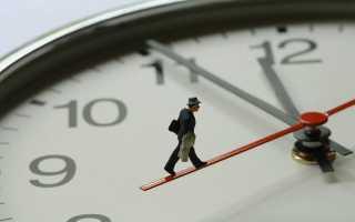 Бинарные опционы индикаторы для 60 секунд