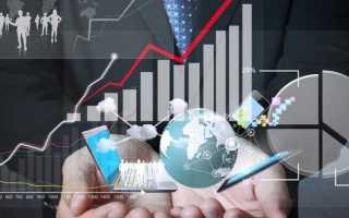 Как найти валовые инвестиции формула