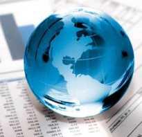 Виды инвестиционной политики предприятия