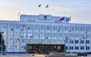 Постановление правительства тыва 9