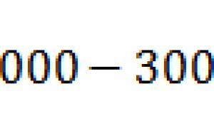 Платежка на алименты образец 2020