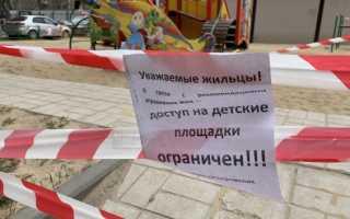 Постановление правительства воронежской области 970