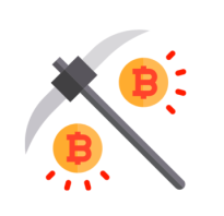 Программа для добычи криптовалюты
