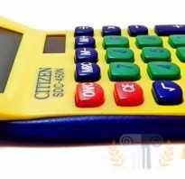 Внереализационные расходы счет в бухучете