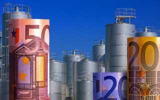 Коэффициент ликвидности денежных средств