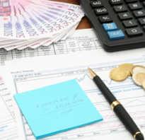 Стоимость имущества по договору лизинга
