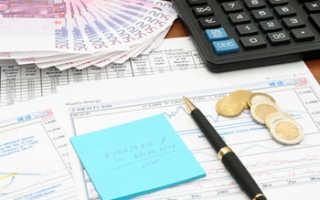 Лизинг первоначальная стоимость в бухгалтерском учете