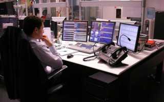 Преимущества биржевой торговли над прямыми договорами
