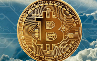 Виртуальный майнинг криптовалюты