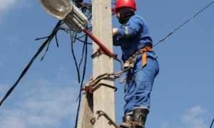 Передача инженерных сетей в муниципальную собственность