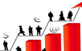 Анализ эффективности инвестиционной деятельности