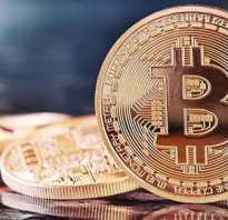 Что такое крипто валюта