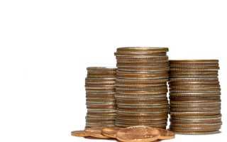 В какой банк лучше вложить валюту