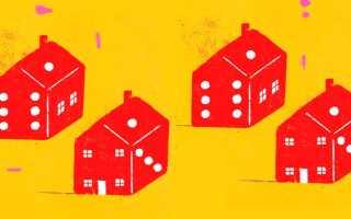 Учет временных зданий и сооружений