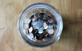 Сбережения и инвестиции в экономику
