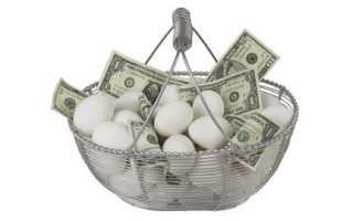 Концентрация риска ликвидности